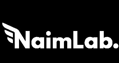 NaimLab